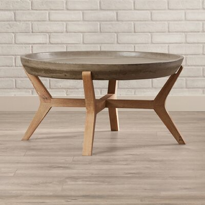 Dorotha Coffee Table