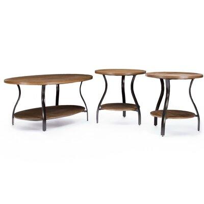 Benham 3 Piece Table Set