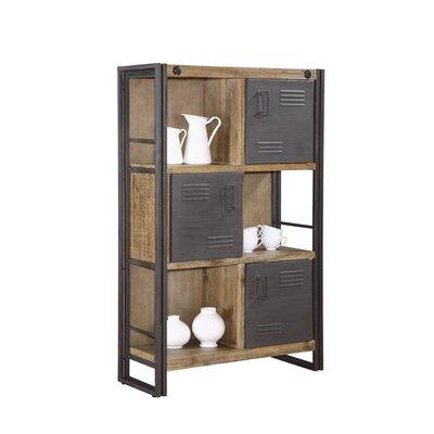 Burgess Cube Unit Bookcase TADN3961 29017806