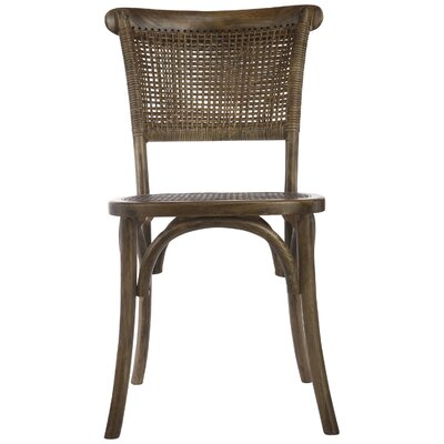 Gustavus Wood Side Chair