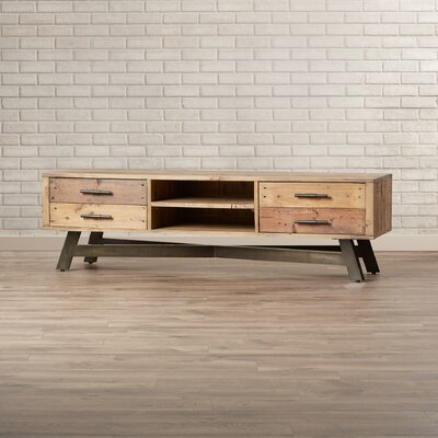 Holden TV Stand