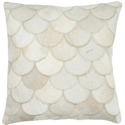 Eleonor Decorative Throw Pillow
