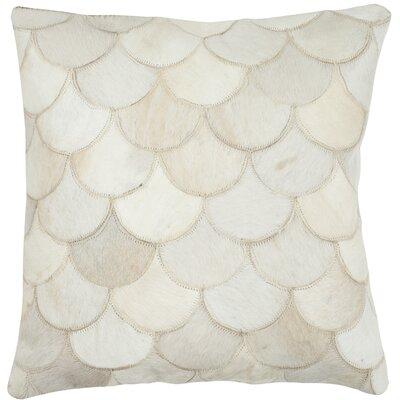 Cozette Decorative Throw Pillow