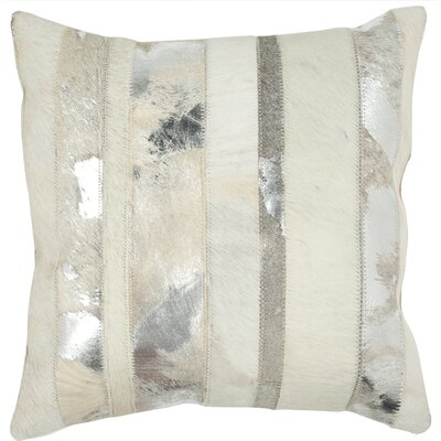 Ofelia Decorative Throw Pillow