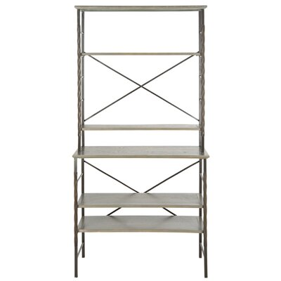 Flavio Standard Bakers Rack