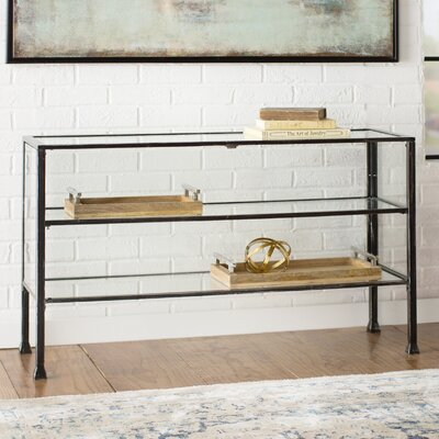 Brisbane Console Table