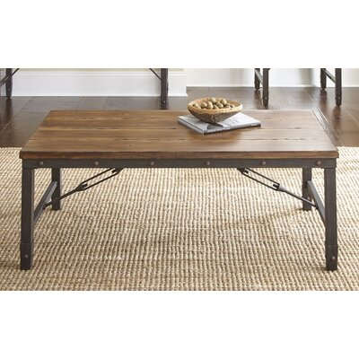 Alma Coffee Table Set