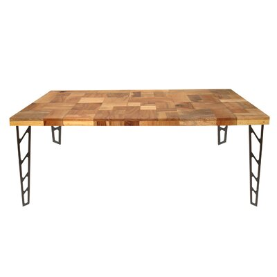 Kaitlyn Dining Table