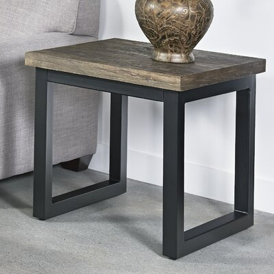 Winhurst End Table