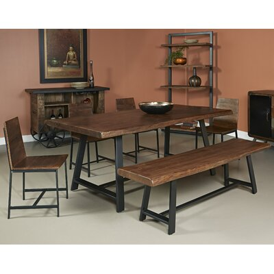 Overbrook Dining Table