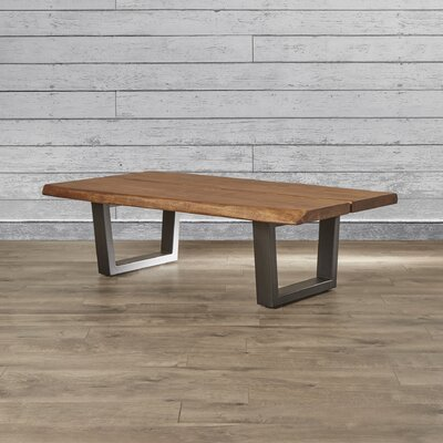 Adams Coffee Table