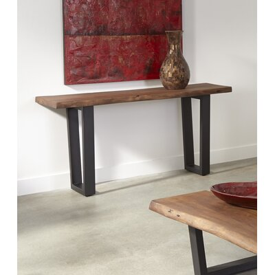 Adams Console Table