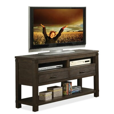 Beartree 48 TV Stand