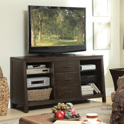 Beartree 60 TV Stand
