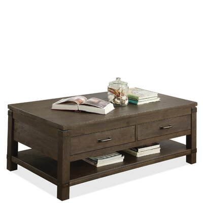 Colfax Coffee Table