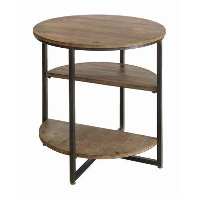 Crandon End Table
