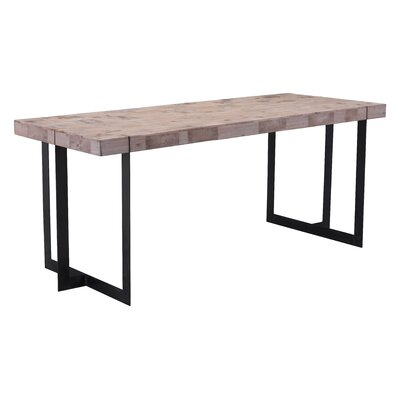 Remigio Dining Table