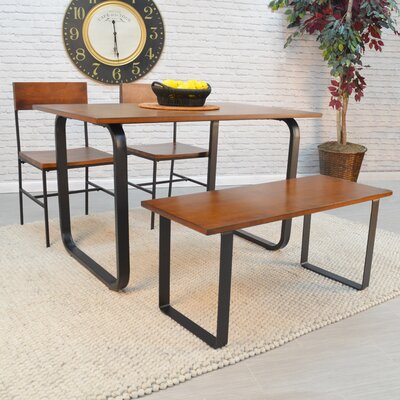 Kasen Dining Table