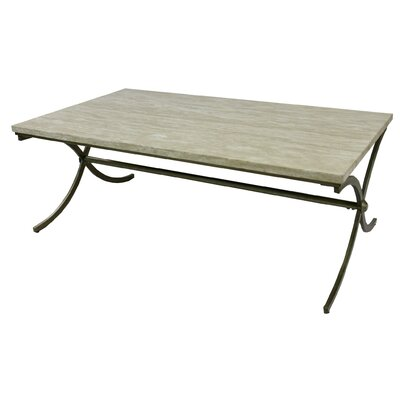 Blackstone Coffee Table