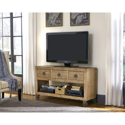 Sonny 54 TV Stand