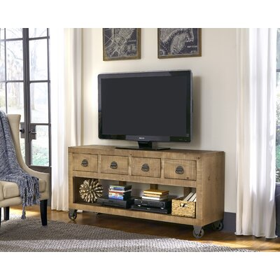 Sonny 64 TV Stand