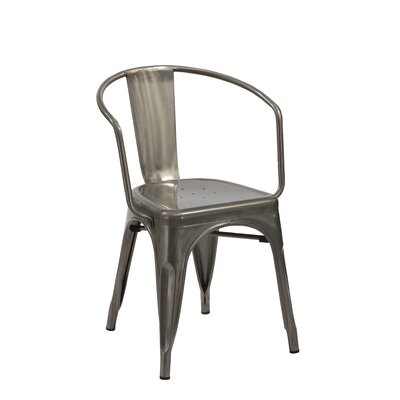 Sheree Arm Chair