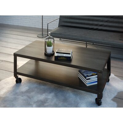 Seward Coffee Table Set