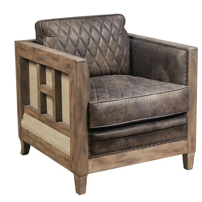 Somerset Armchair