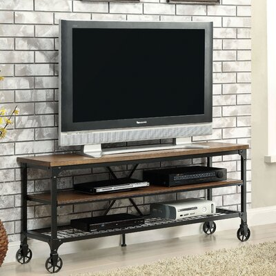 Reiss TV Stand