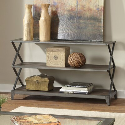 Adelle Console Table