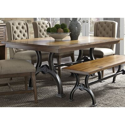 Bryker Dining Table