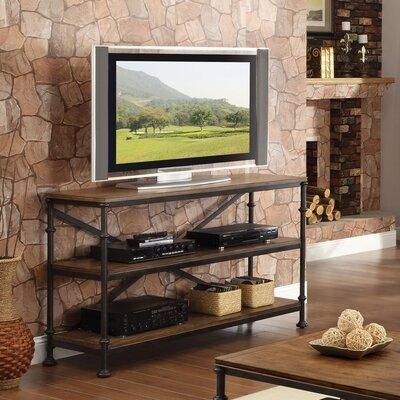 Yreka TV Stand