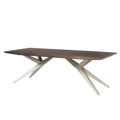 Calhoun Dining Table