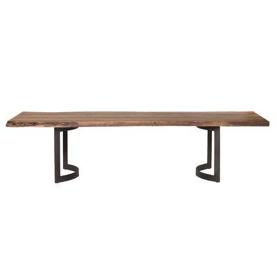 Belfin Dining Table