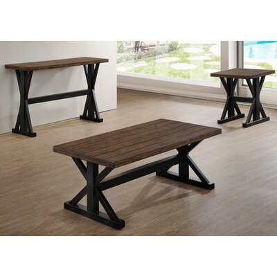 Mica Hills Coffee Table Set