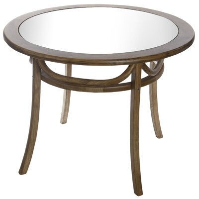 Gustavus Dining Table