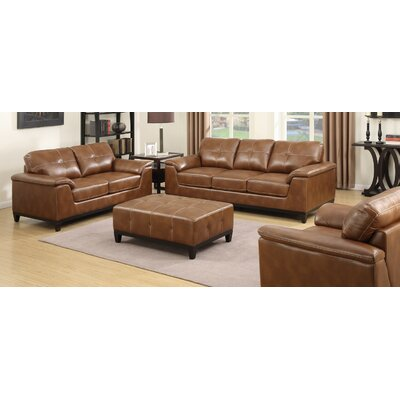 Van Reipen Configurable Living Room Set