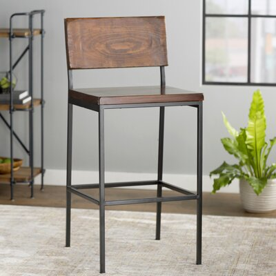 Sawyer 30 Bar Stool