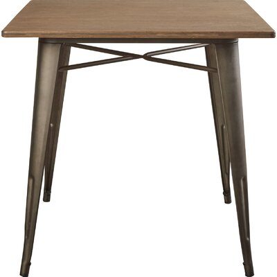 Chico Dining Table