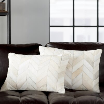 Colina Decorative Throw Pillow
