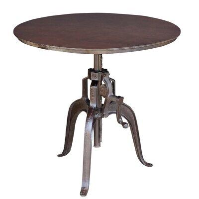 Katlyn End Table