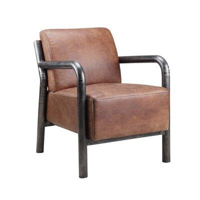Cinda Armchair