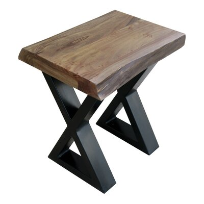Krysta End Table