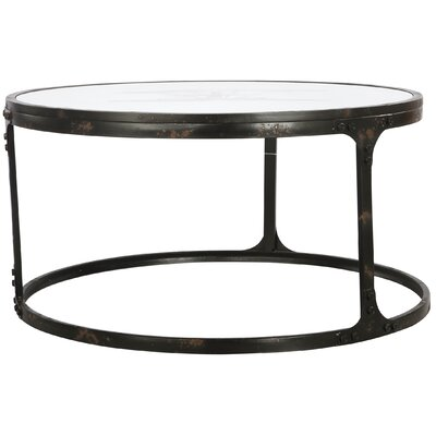Lizete Coffee Table