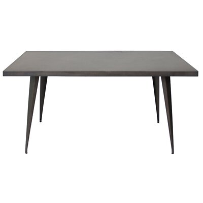 Marie Dining Table