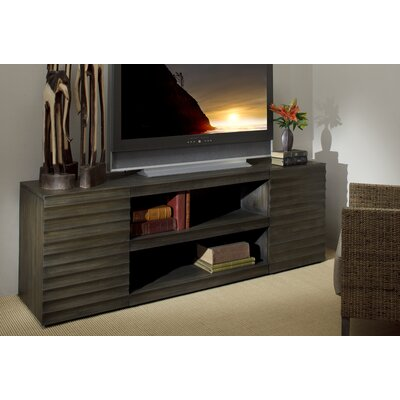 Lucia 71 TV Stand