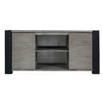 Goodsell 55 TV Stand