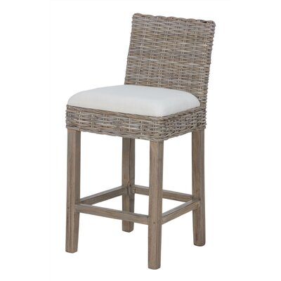 Devore Bar Stool