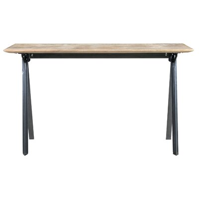 Oph�lie Console Table