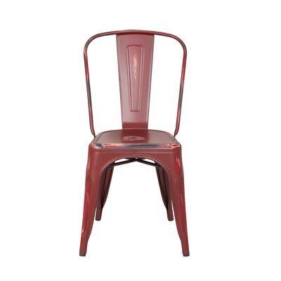 Lindsay Side Chair